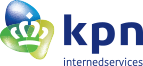 KPN Interned Services